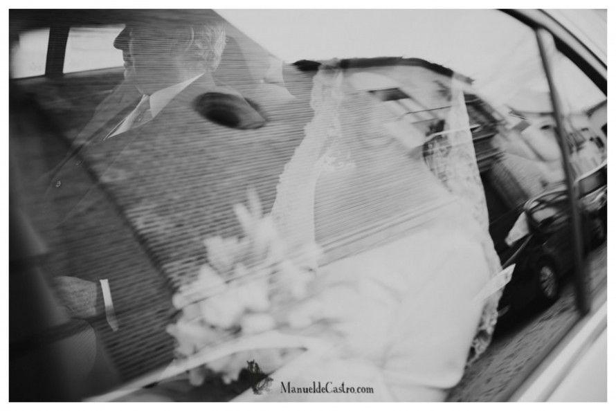fotografo-de-bodas-en-ecija10