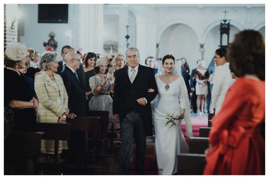 fotografo-de-bodas-en-ecija16