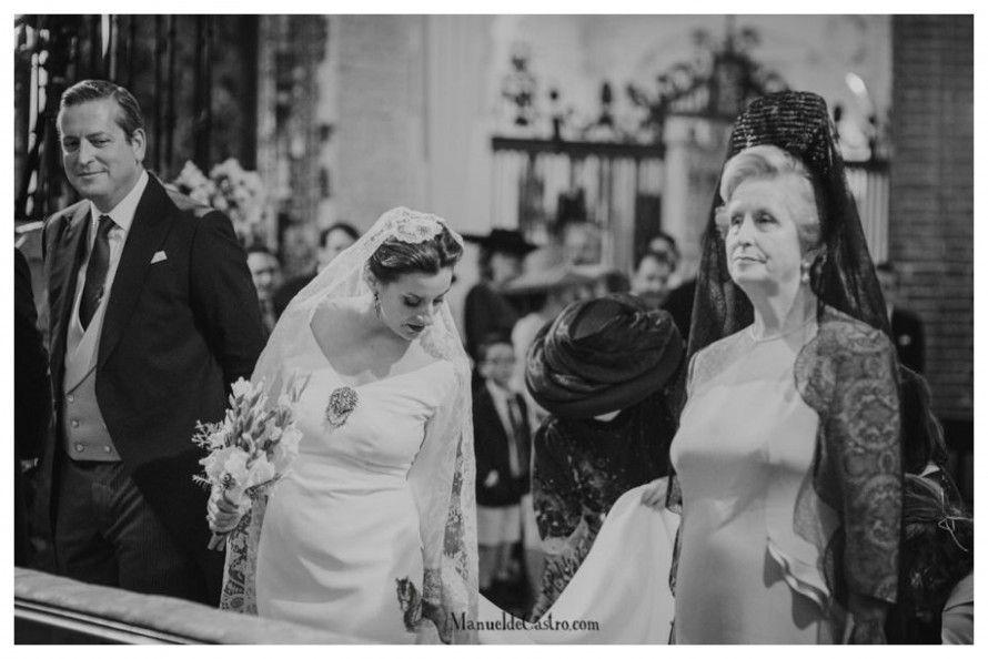 fotografo-de-bodas-en-ecija17