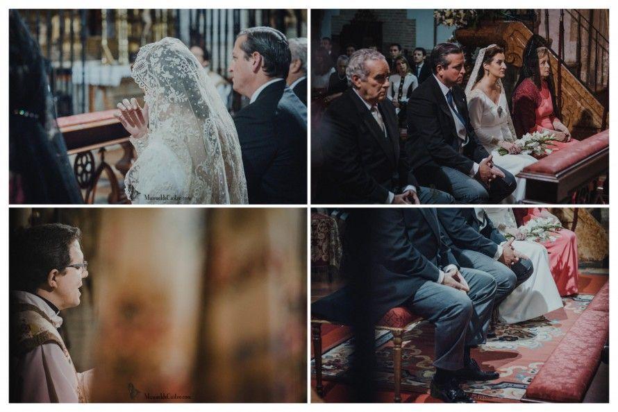 fotografo-de-bodas-en-ecija19