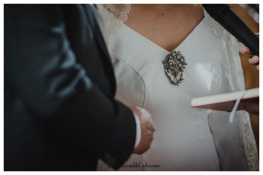 fotografo-de-bodas-en-ecija23