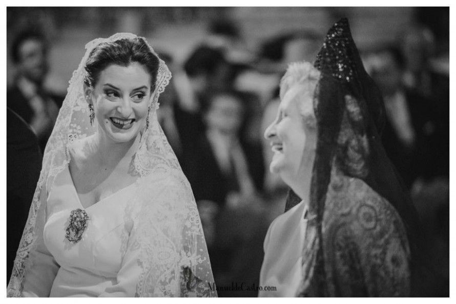 fotografo-de-bodas-en-ecija25
