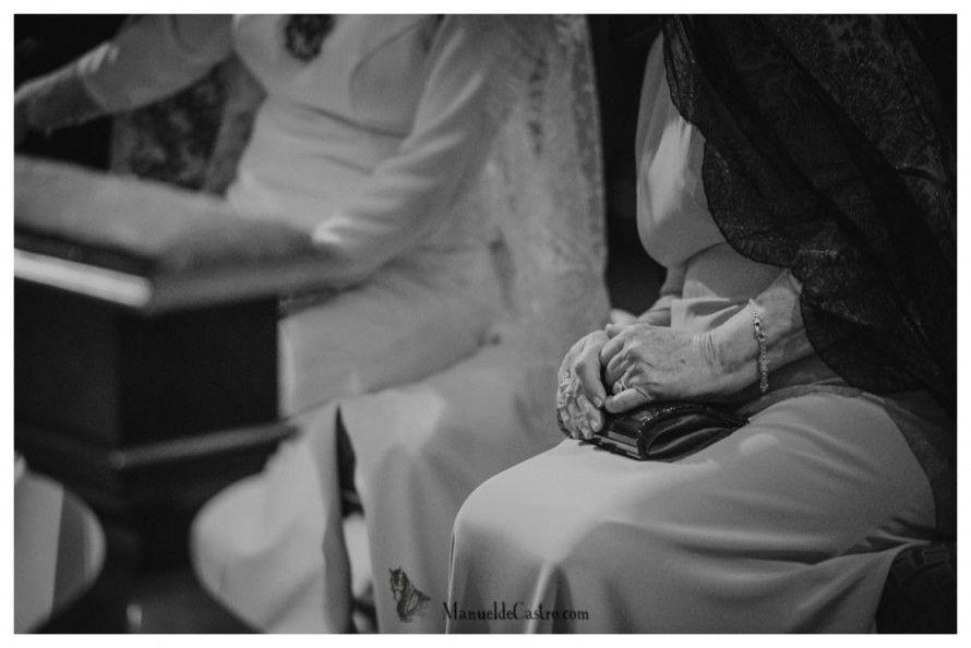 fotografo-de-bodas-en-ecija26