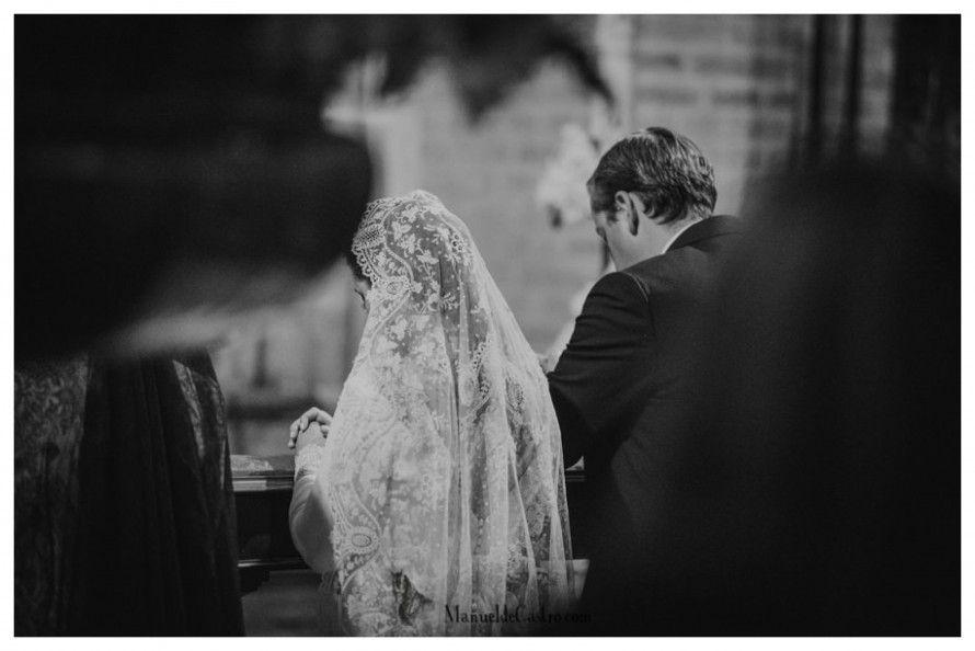 fotografo-de-bodas-en-ecija28