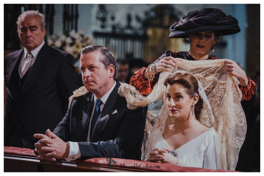 fotografo-de-bodas-en-ecija29