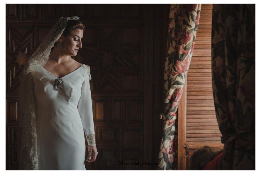 fotografo-de-bodas-en-ecija3