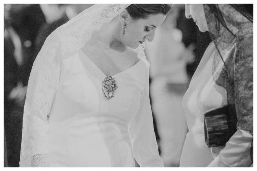 fotografo-de-bodas-en-ecija33