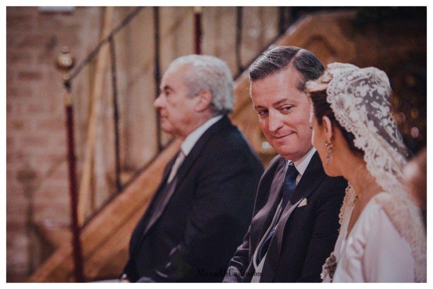 fotografo-de-bodas-en-ecija36