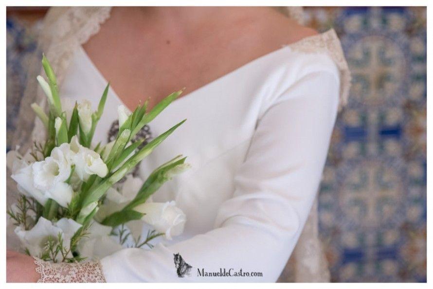 fotografo-de-bodas-en-ecija40