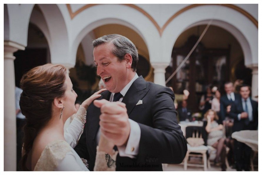 fotografo-de-bodas-en-ecija51