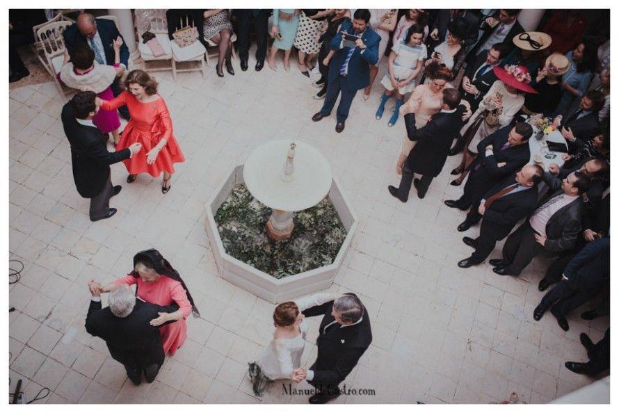 fotografo-de-bodas-en-ecija52