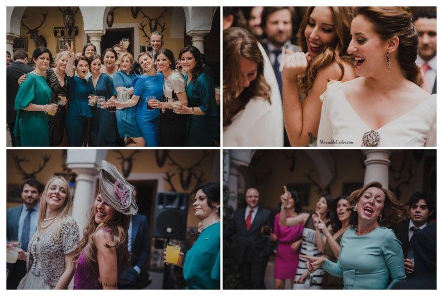fotografo-de-bodas-en-ecija54