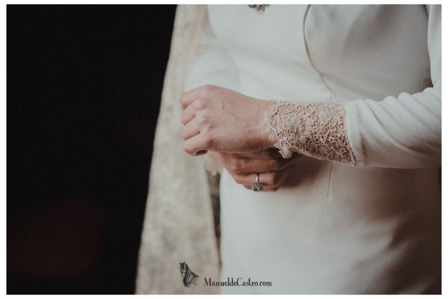 fotografo-de-bodas-en-ecija7