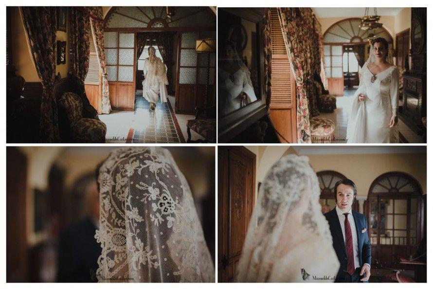 fotografo-de-bodas-en-ecija8