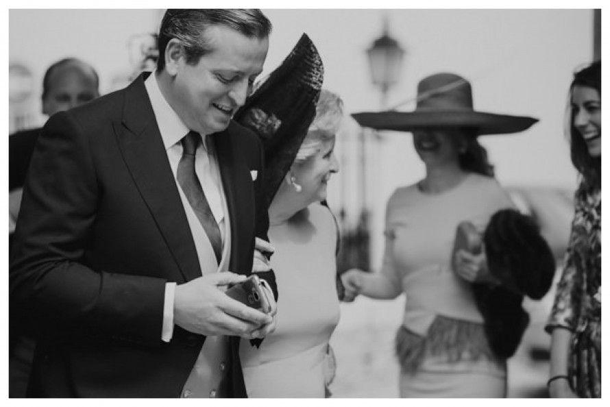 fotografo-de-bodas-en-ecija11