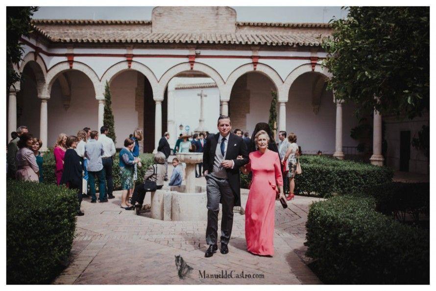 fotografo-de-bodas-en-ecija12