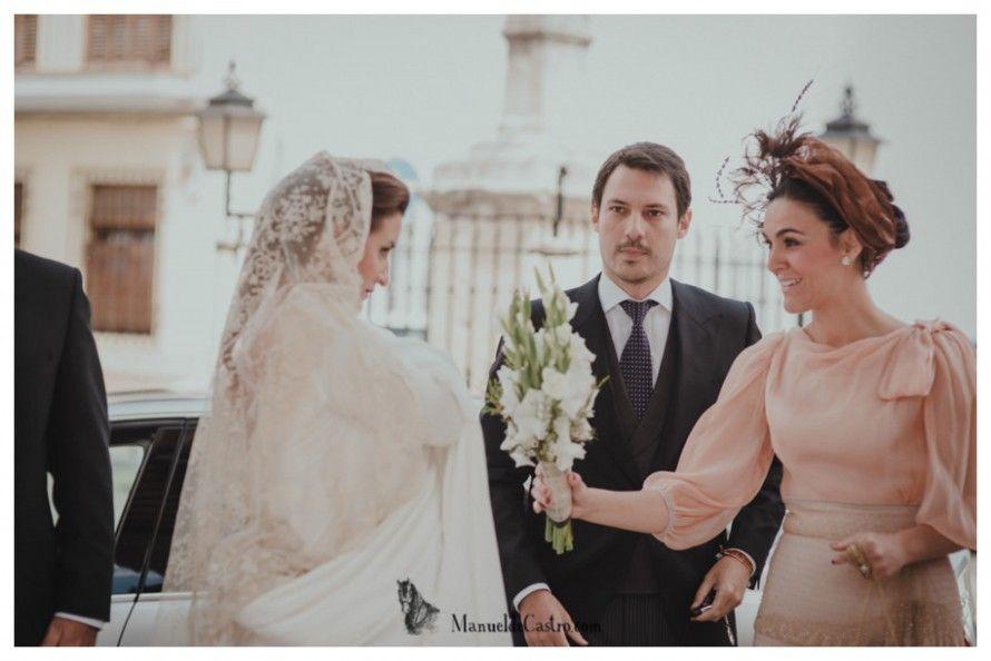 fotografo-de-bodas-en-ecija13