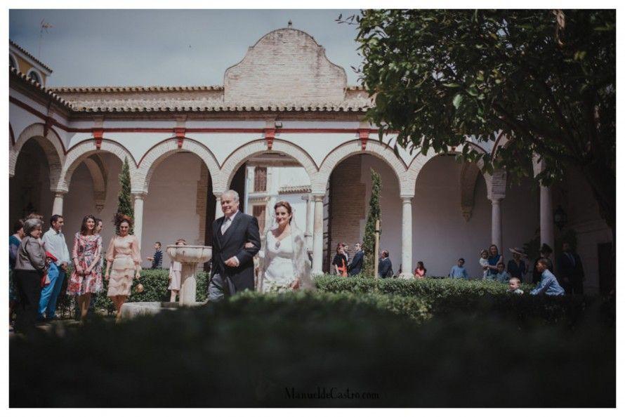fotografo-de-bodas-en-ecija14