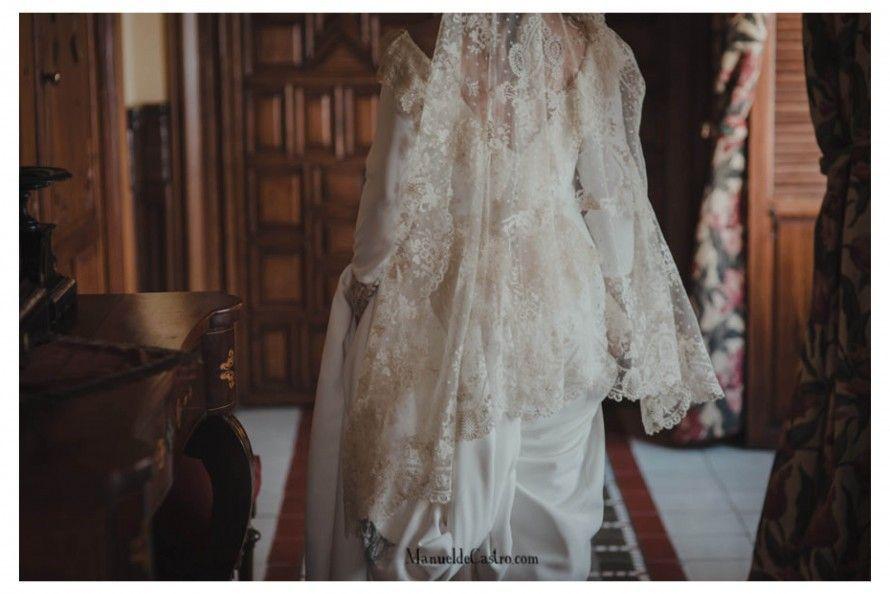 fotografo-de-bodas-en-ecija2