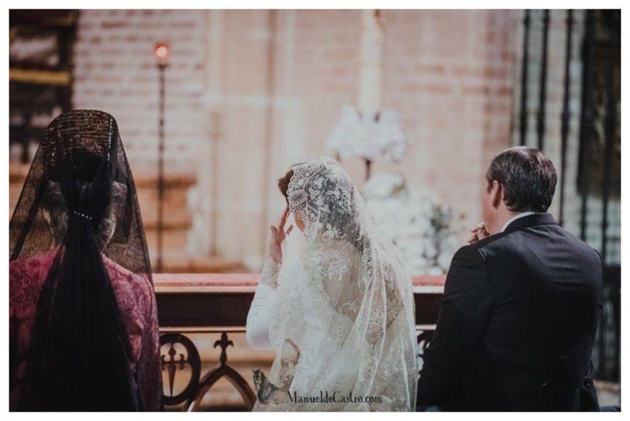 fotografo-de-bodas-en-ecija20