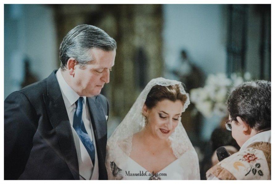 fotografo-de-bodas-en-ecija21