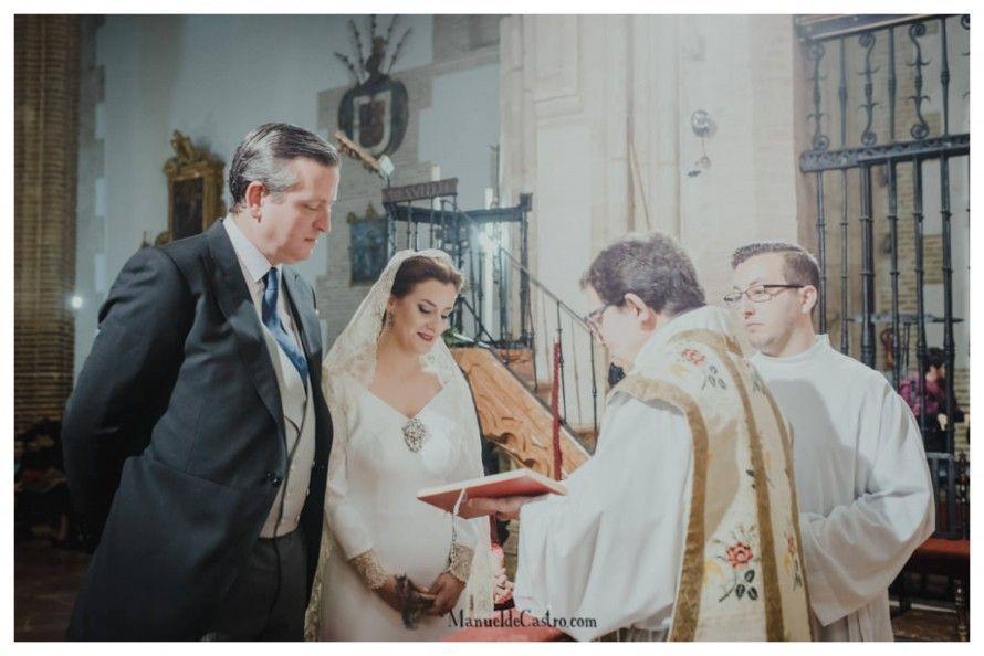fotografo-de-bodas-en-ecija22