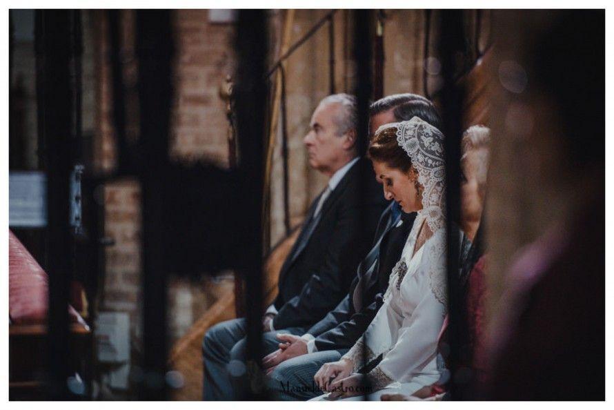 fotografo-de-bodas-en-ecija27