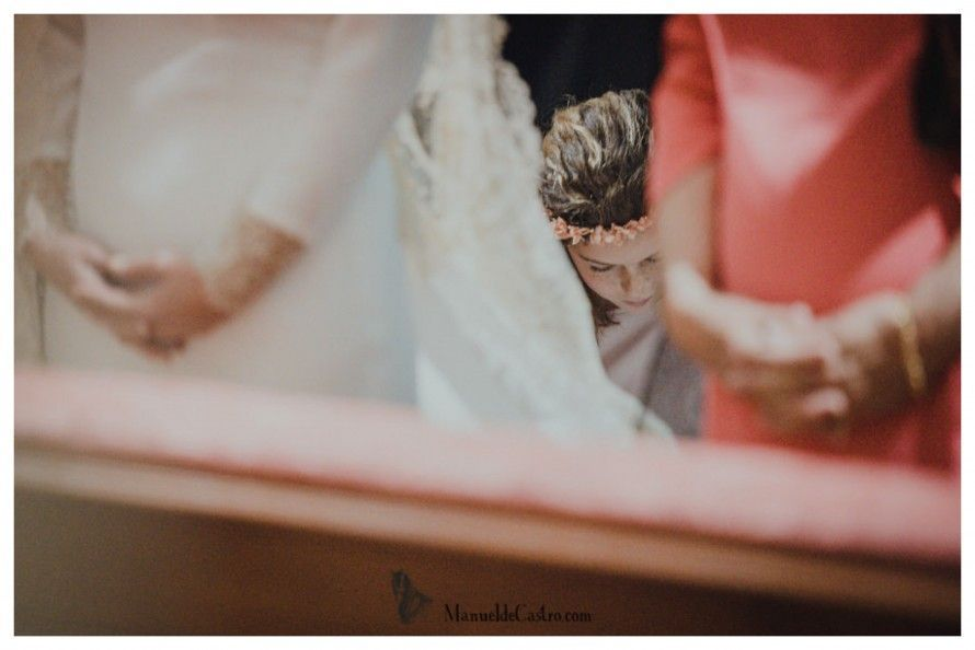 fotografo-de-bodas-en-ecija34