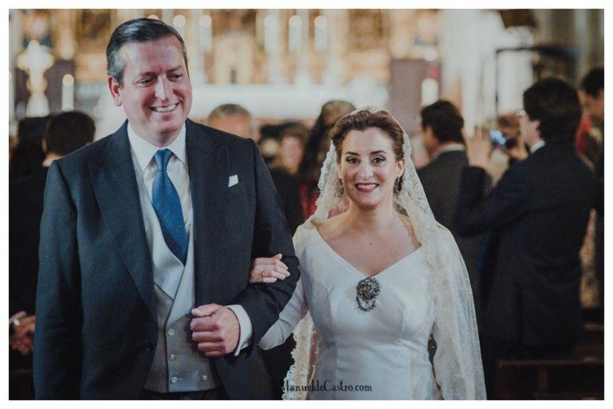 fotografo-de-bodas-en-ecija37