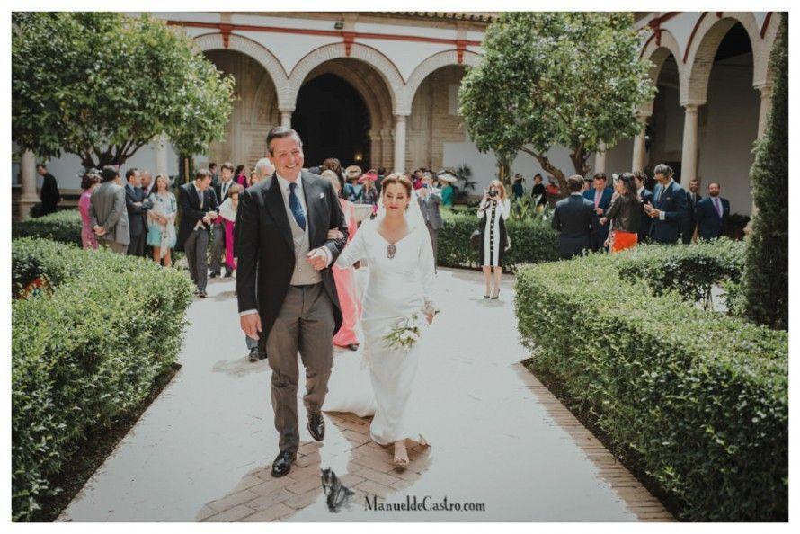 fotografo-de-bodas-en-ecija39