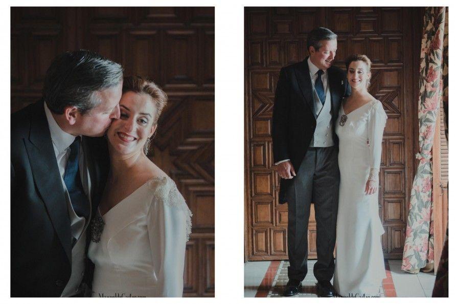 fotografo-de-bodas-en-ecija41