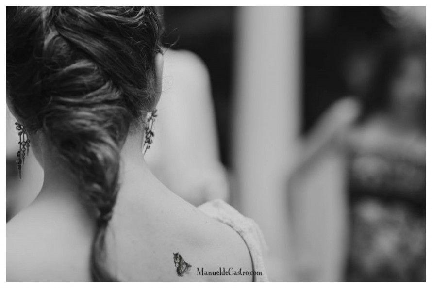 fotografo-de-bodas-en-ecija43