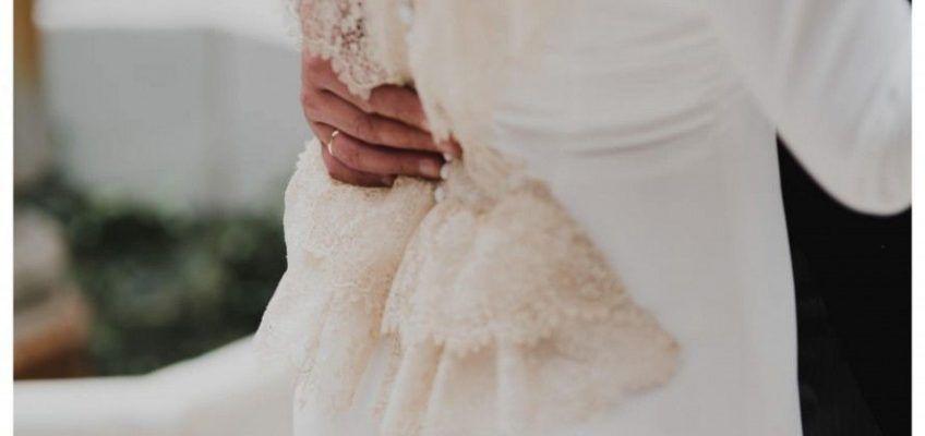 fotógrafo de bodas en écija