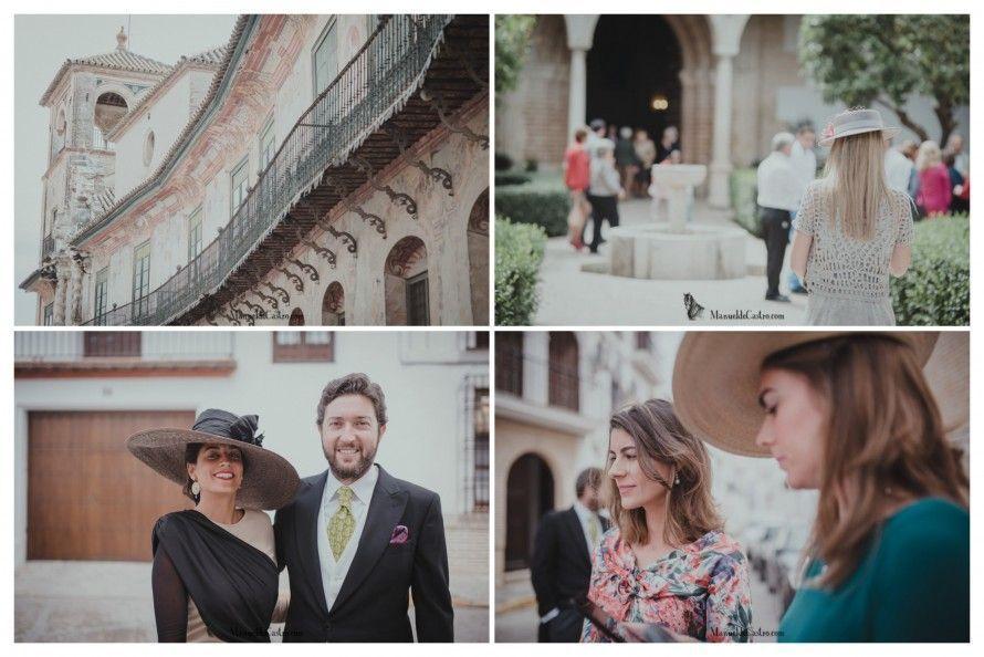 fotografo-de-bodas-en-ecija9