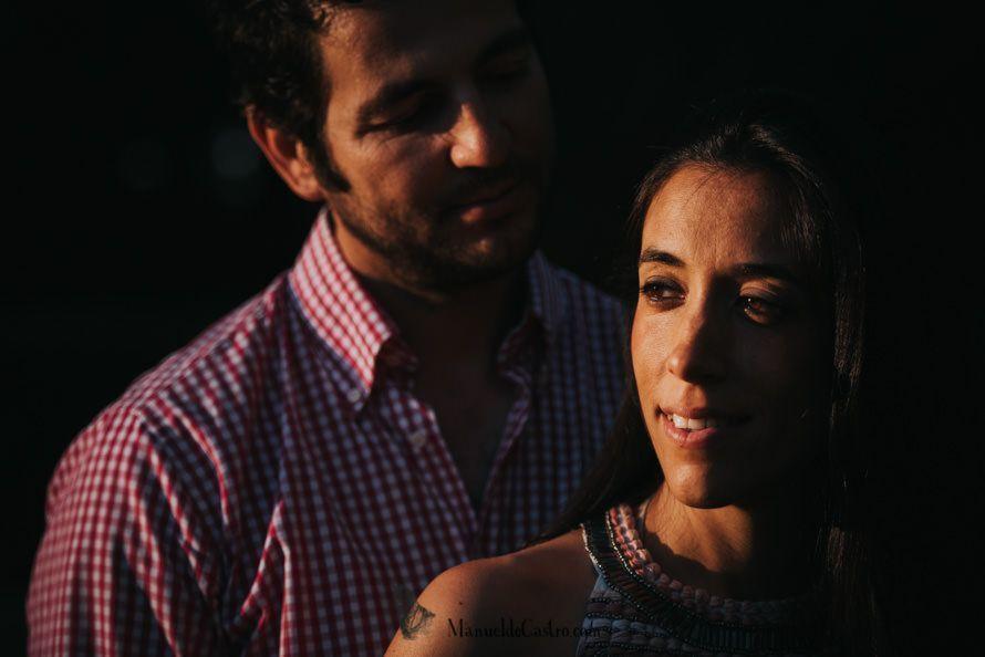 fotógrafo bodas Gijón-014