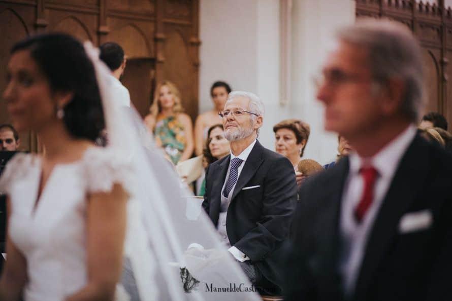 www.manueldecastro.com