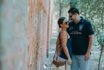 Preboda Reales Alcazares Sevilla Fotógrafo bodas sevilla