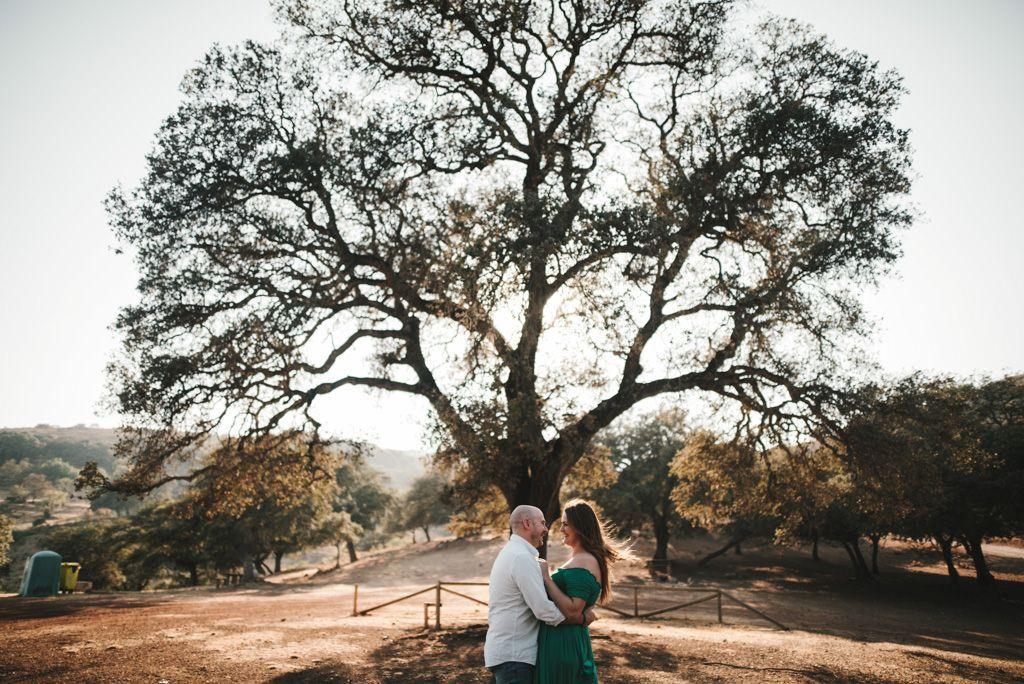 Fotógrafo de boda en Sevilla. Marta y Manuel