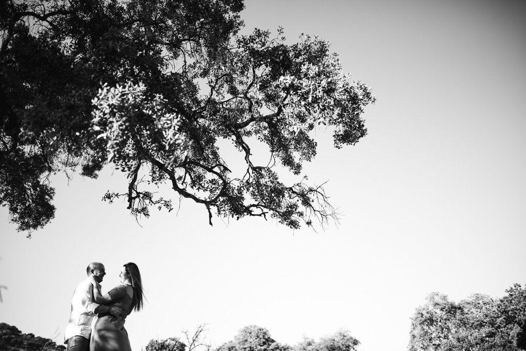 fotógrafo bodas osuna-031