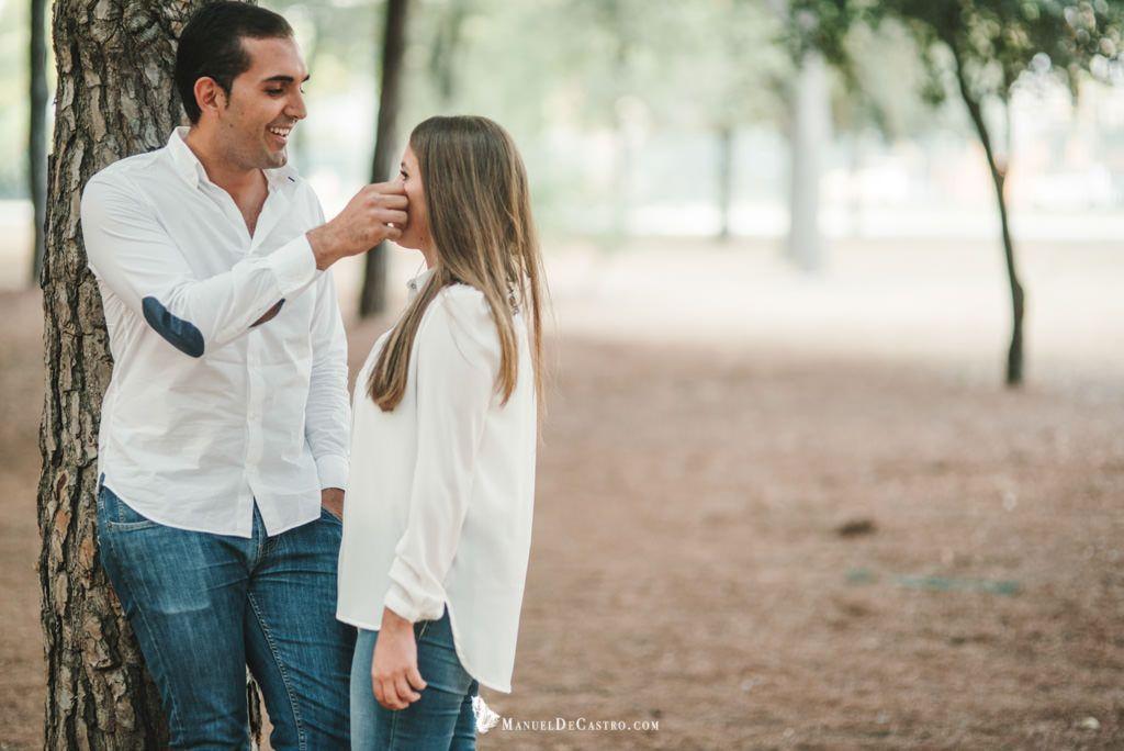 fotógrafo bodas gijón-003