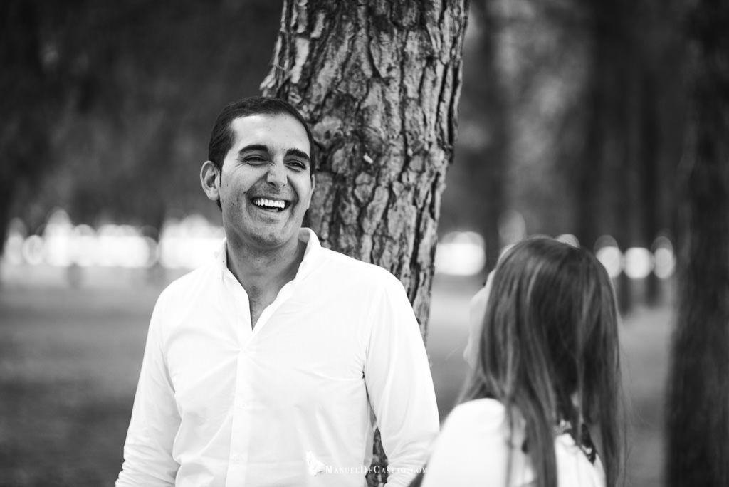 fotógrafo bodas gijón-004