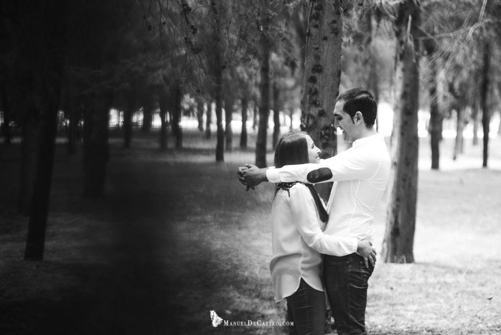 fotógrafo bodas gijón-011