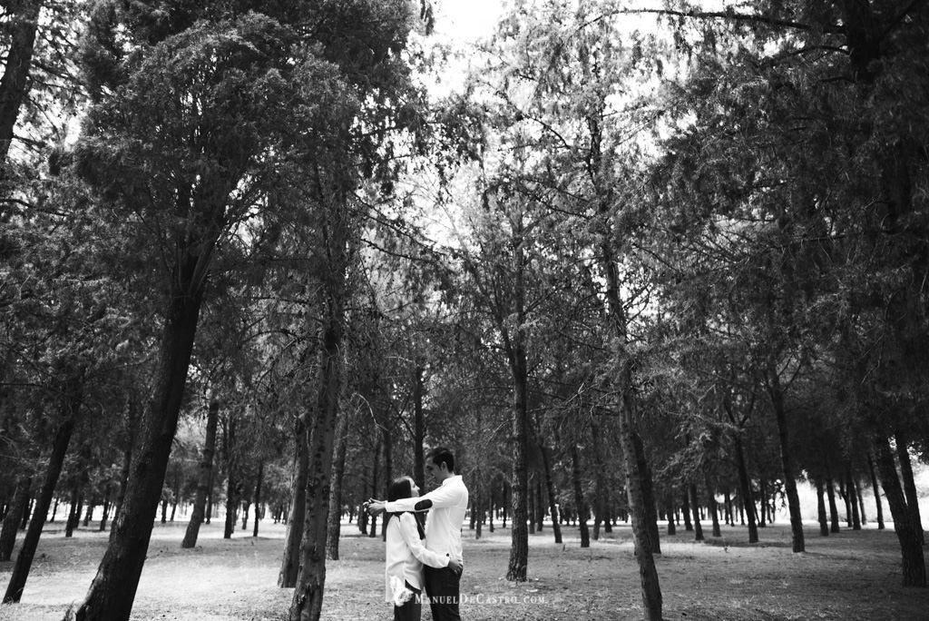 fotógrafo bodas gijón-012