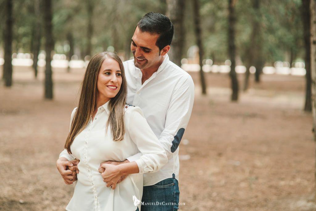 fotógrafo bodas gijón-013