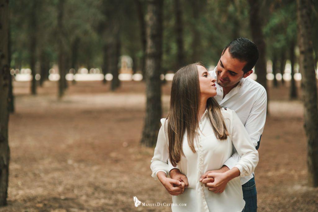 fotógrafo bodas gijón-015