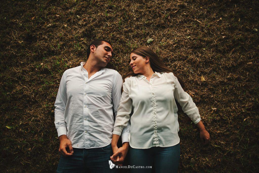fotógrafo bodas gijón-024