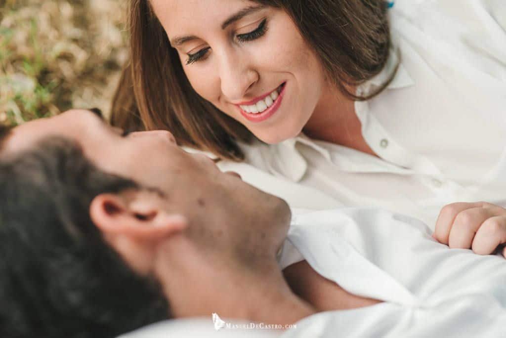 fotógrafo bodas gijón-026