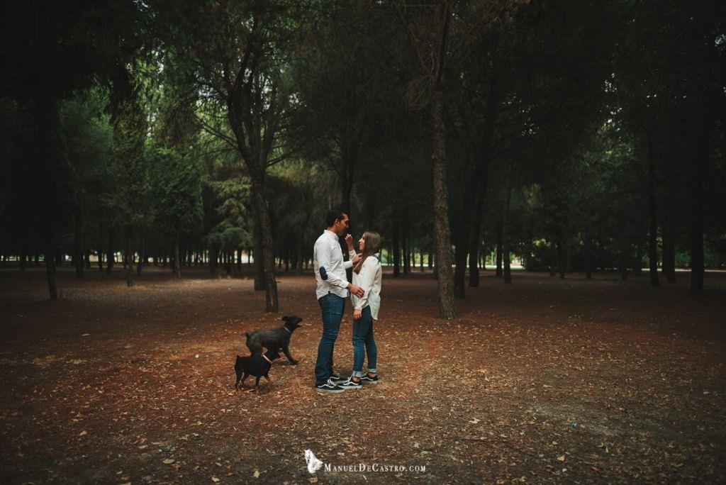 fotógrafo bodas gijón-027