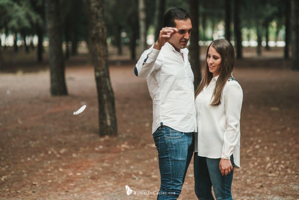 fotógrafo bodas gijón-028