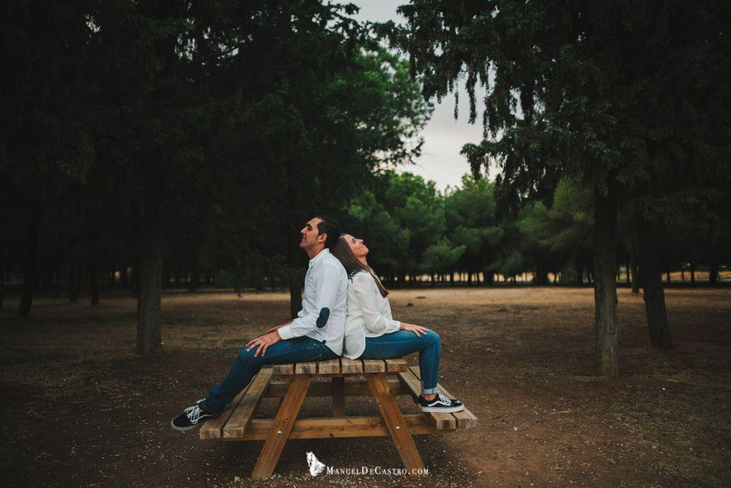 fotógrafo bodas gijón-038